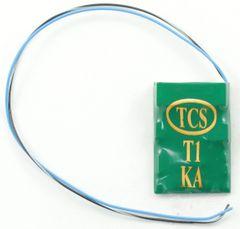 TCS T1-KA Decoder