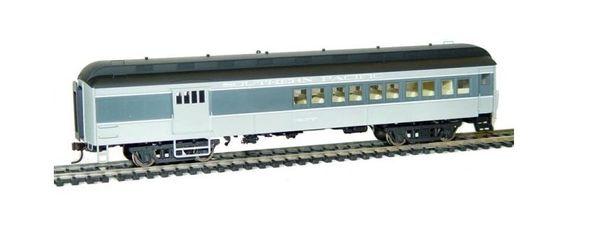 Rivarossi Combine 60FT - Southern Pacific - Car #3177