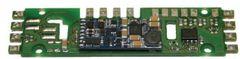 ESU Loksound Select Direct Fit Dual Mode Decoder