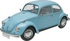 Revell 1/24 '68 Volkswagen Beetle