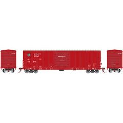 Athearn RTR 50' PS 5277 Boxcar Canadian Pacific *Pre-order*