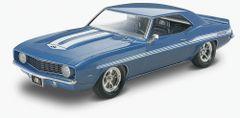 Revell 1/25 Fast & Furious™ '69 Chevy® Camaro® Yenko™