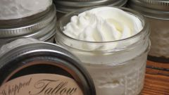 Whipped Tallow in Glass (small)