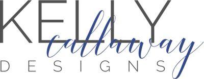 Kelly Callaway Designs