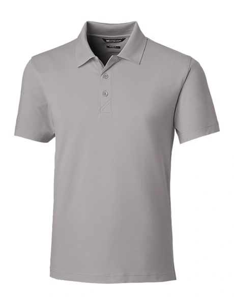 Cutter & Buck Men's Forge Polo Tailored Fit
