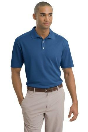 Nike Golf - Dri-FIT Classic Polo