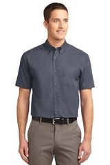 Port Authority® - Short Sleeve Easy Care Shirt