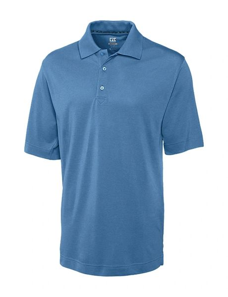 Cutter & Buck Men's CB DryTec™ Championship Polo