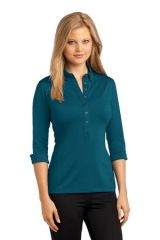 Ladies OGIO® Gauge Polo