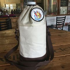 Growler Bag/Holder