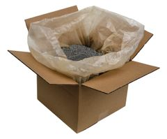 SoilKey: Basalt Rock Dust – 20 pounds