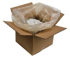 SoilKey: Gypsum Rock Dust – 25 pounds