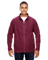 Precision Machining Men's Campus Fleece