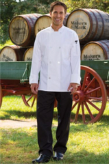 Culinary Men's/Unisex Chef Pants