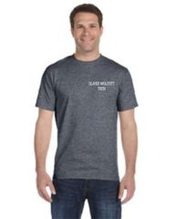 COLLISION REPAIR MEN'S TEE