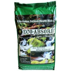 Eco>Absorb Oil Only Formula