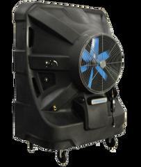Portacool Jetstream™ 250/ PACJS250