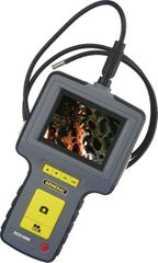 General Tools DCS1600-High-Performance Recording Video Borescope System