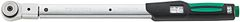 Stahlwillie 730NR - Torque Wrench