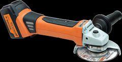 Walter 34-A 160 Zip Wheel Cutter