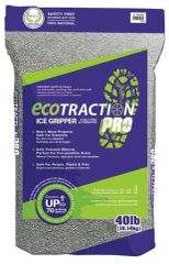 ET40X – EcoTraction PRO40