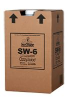 SW-6 Select Metals Degreasing Solution