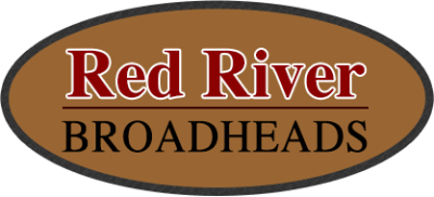 Red River Broadheads
