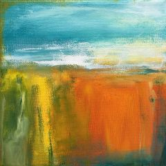 The Cliffs - Sold