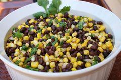 239 Bean Salad