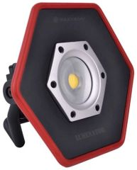 WorkStar® 5100 High CRI LUMENATOR® Professional Rechargeable LED Work Light