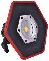 WorkStar® 5100 High CRI LUMENATOR® Professional Rechargeable LED Work Light