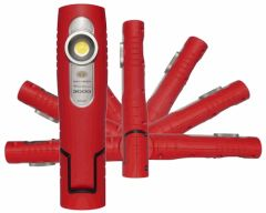 WorkStar® 3000 Technician's Work Light