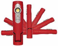 WorkStar® 3000 Technician's Work Light