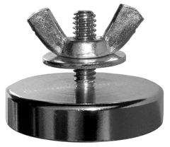 LUMENATOR® Magnetic Base