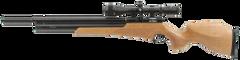 Diana Outlaw PCP Air Rifle