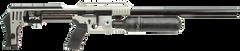 FX Impact X MKII 600mm Barrel, Fixed Shroud &Donny FL Mod, AMP Reg
