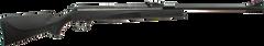 Diana 340 N-Tec Panther