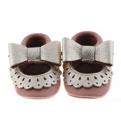 'Alice' moccassin