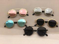 New Yorker Sunglasses