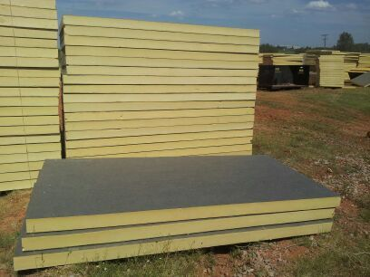 Once Used Rigid Foam Insulation Board Shoprecycled