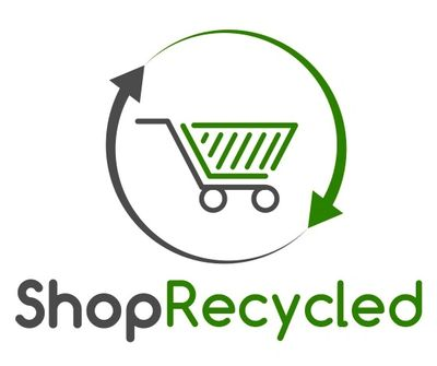 ShopRecycled