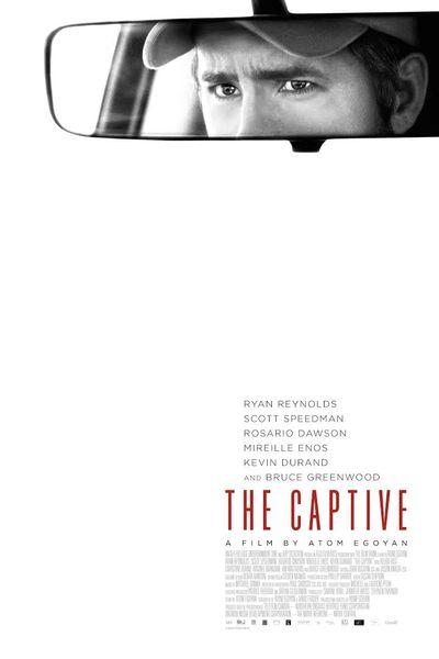 Captive, The
