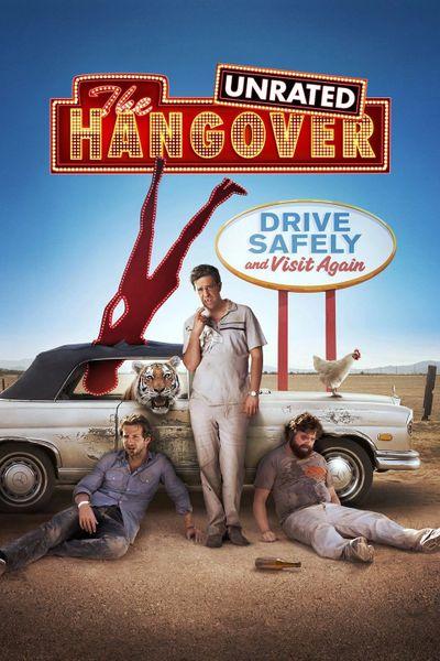 Hangover, The