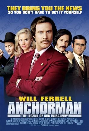 Anchorman 1