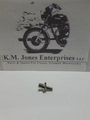 60-3585 / 60-3586, Adjuster/Lockring Assembly, Handlebar Cable, EMGO