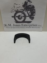 83-4932 / 83-3021, Mounting Rubber, Tank, Triumph OIF 1971-82 (F13021)