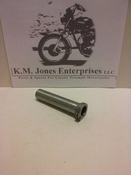 60-7144, Rotor, Throttle Barrel, Twist Grip