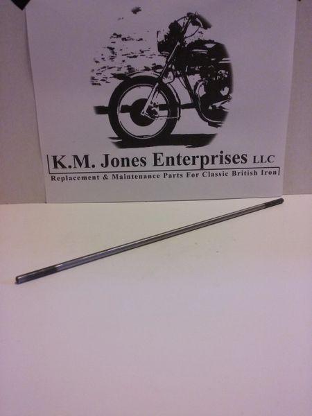 57-1736 / T1736, Clutch Operating Rod, Made in UK