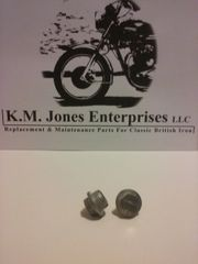71-2079 / E12079, Access Plug, rocker box