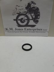 83-3321 / F13321, Rubber Washer, Tank, O-Ring, Triumph
